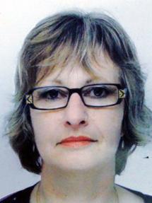 Beatrice Zini