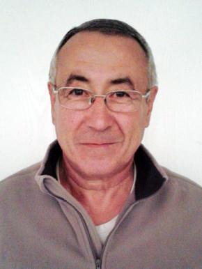 Jean Claude Coiffé