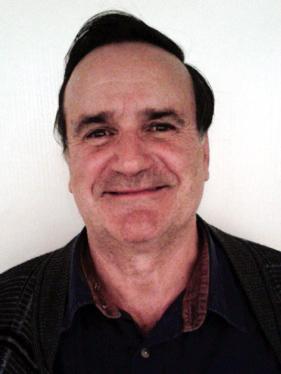 Jean Pierre Genieys