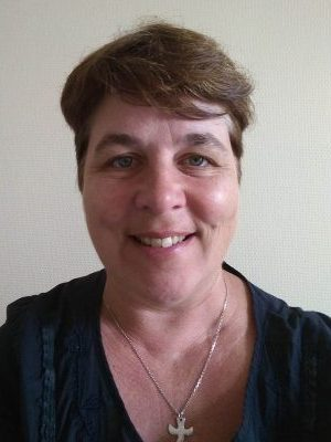 Marie Devallet