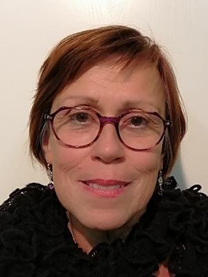 Anne-Christine GIRAUD